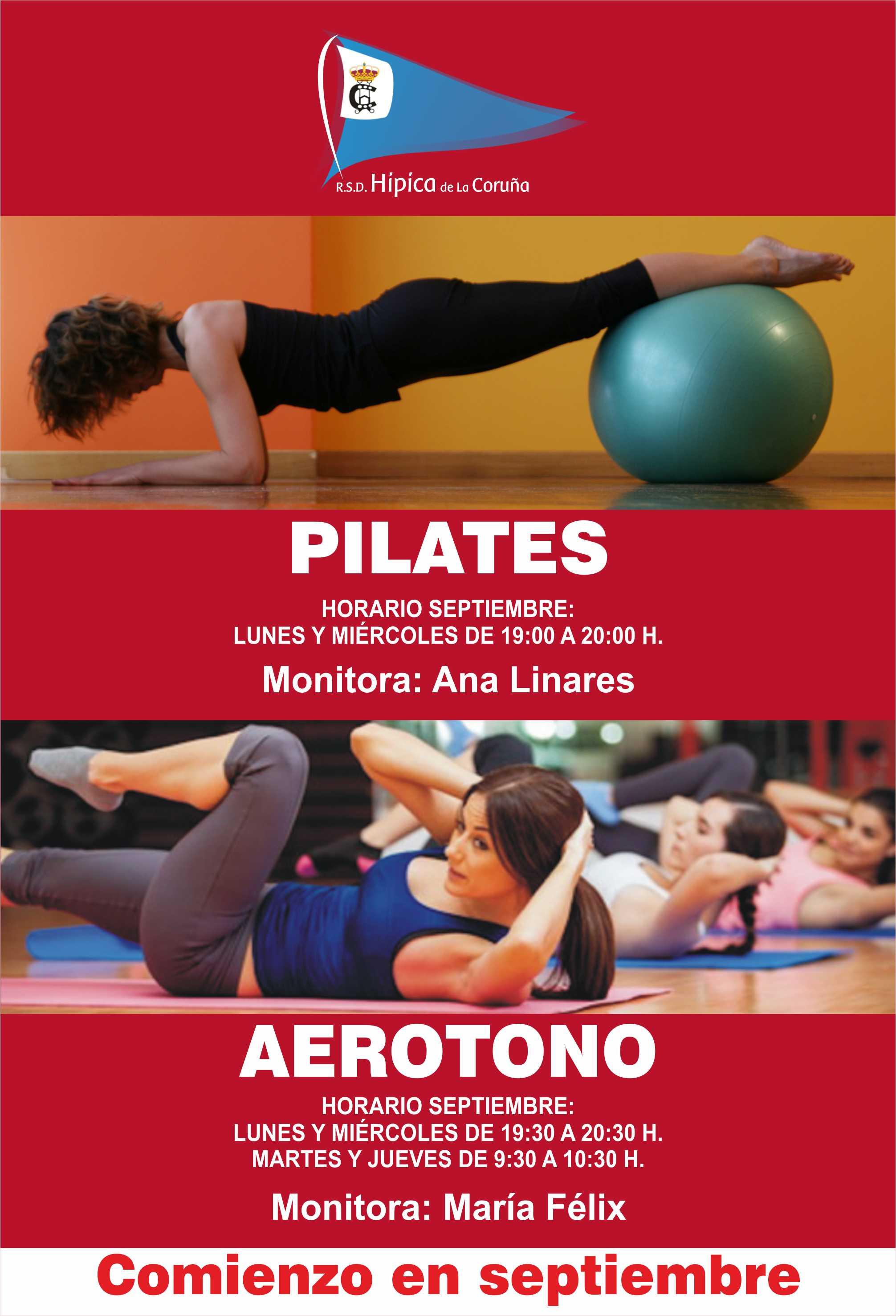 pilates2018