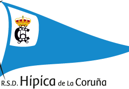 logo_hipica