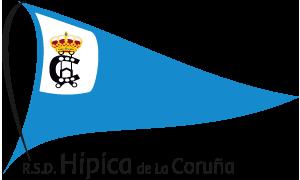 RSD Hípica La Coruña