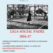 cartel-liga-social-2016-17