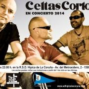 celtascortos2014-1