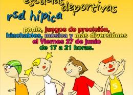 fiestainfantil-2014