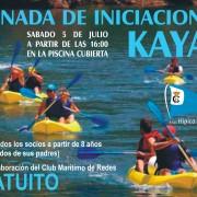kayak2014
