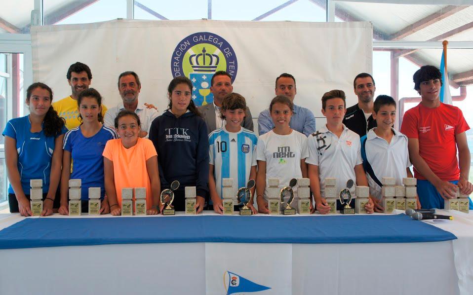 Campeonato-Gallego-Infantil-Manuel-Alonso