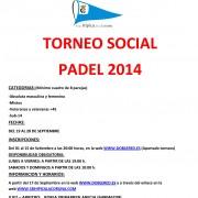 CARTEL-TORNEO-SOCIAL-2014_Página_1