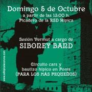 Romeria-del-Rosario-RSD-Hipica-2014