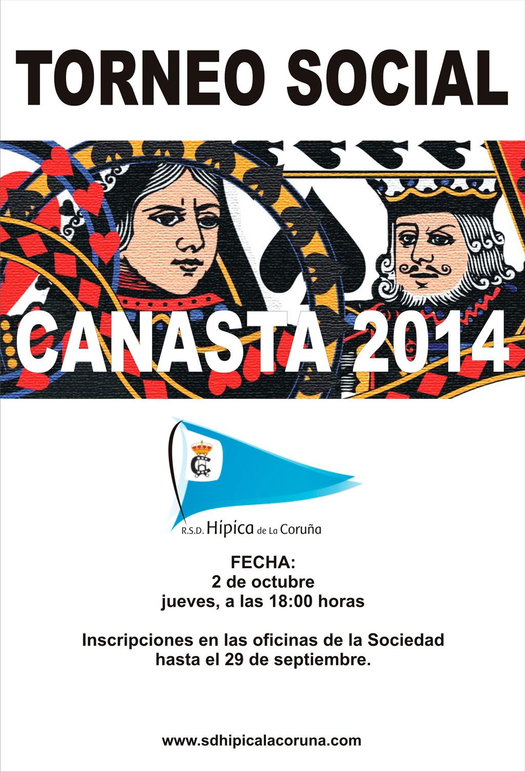 social-canasta-2014