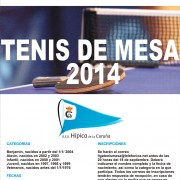 social-tenis-de-mesa-2014