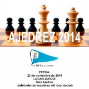 social-ajedrez-2014