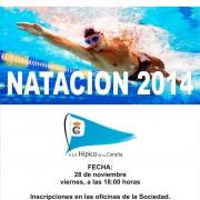 social-natacion-2014