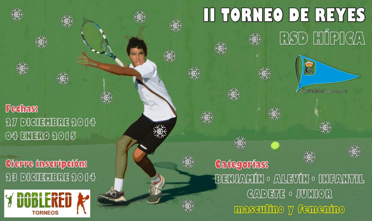 2015-II-Torneo-de-Reyes-RSDH-(Cartel2)-1
