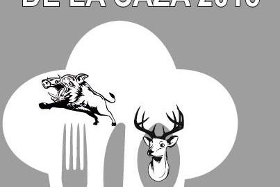 Jornadas-Caza-enero-2015
