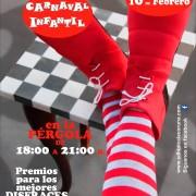 carnavalinfantil2015