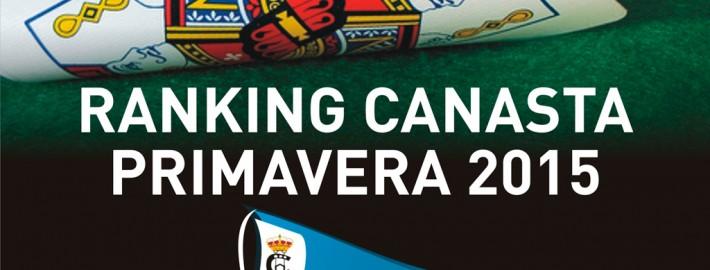 canastaprimavera2015
