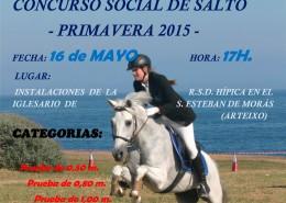 Concurso-Social-de-Salto