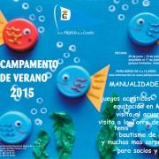 cartelCAMP2015