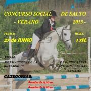 Cartel-Social-Verano-2015