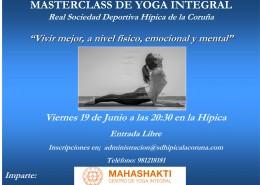 MASTERCLASS-DE-YOGA-INTEGRAL-HIPICA