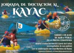 kayak2015