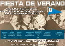 fiestaverano2015