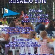 Romería del Rosario
