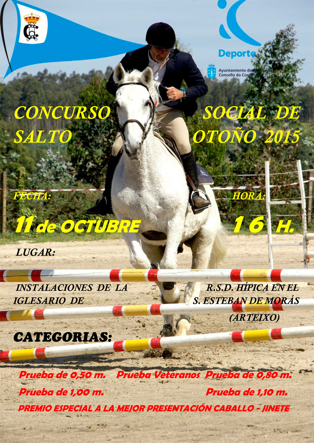Cartel-Social-Otoño-2015