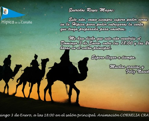 cartelreyes2015