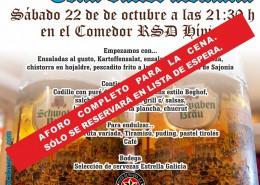 octoberfest2016aforo