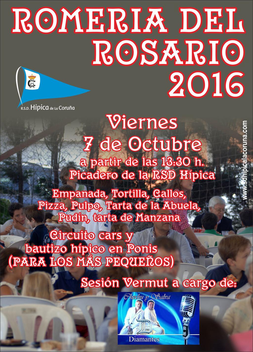 rosario2016b