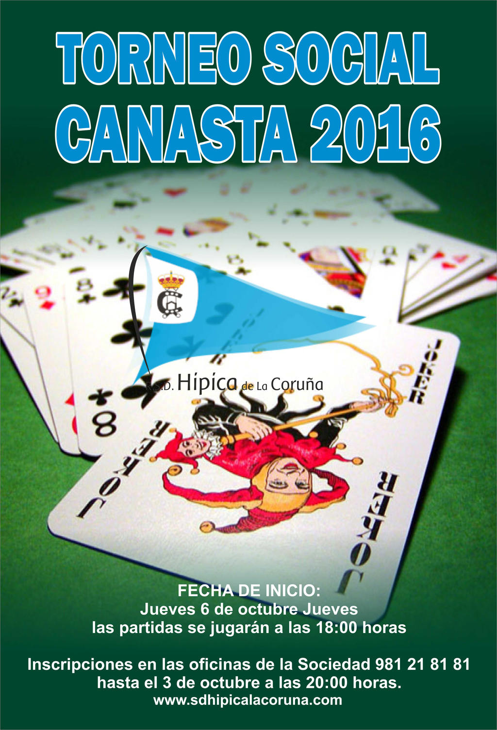 social-canasta-2016