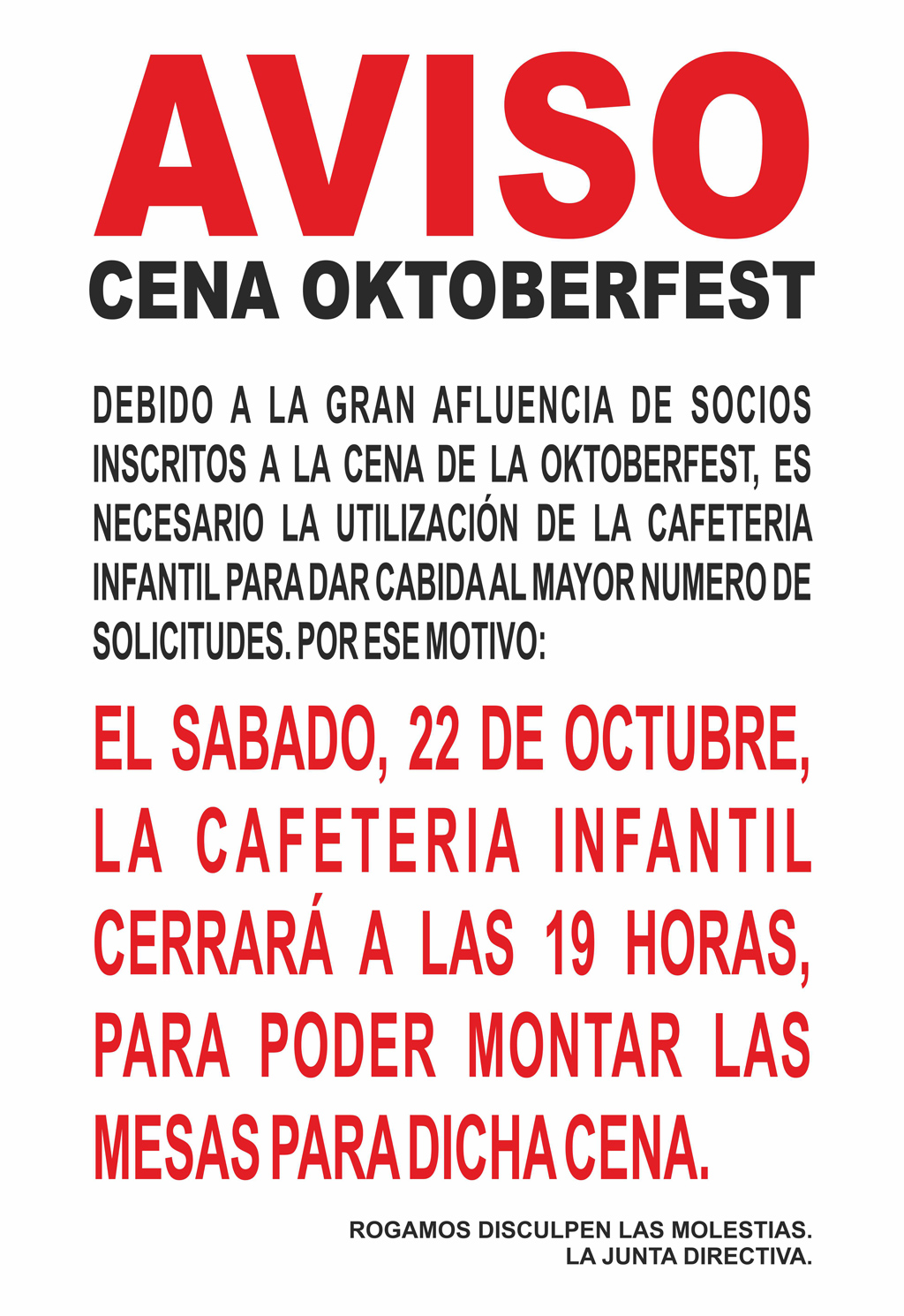 avisocenaoktoberfest