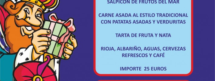 comidareyes2017b