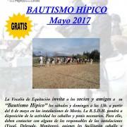 Bautismo Hípico 2017_001