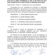 Acat-junta-electoral