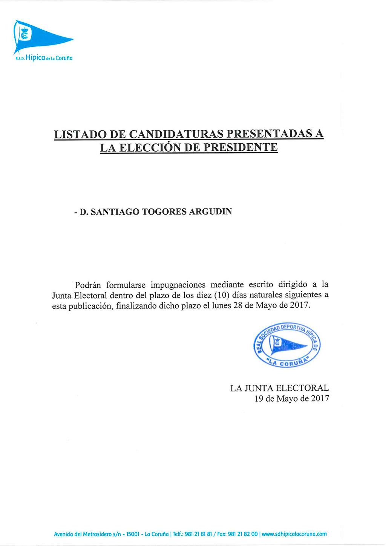 listado-de-candidatos-elecciones-RSDH--2017