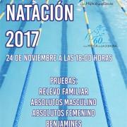 socialnatacion2017-1