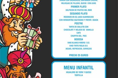 comidaREYES2018