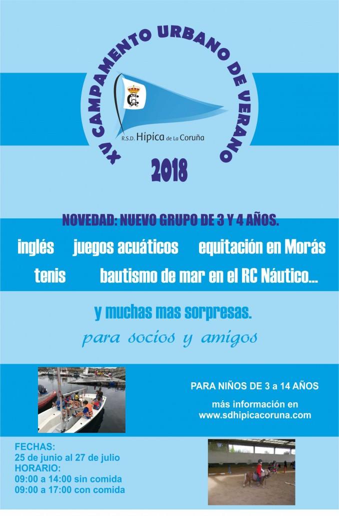 cartelCAMP2018