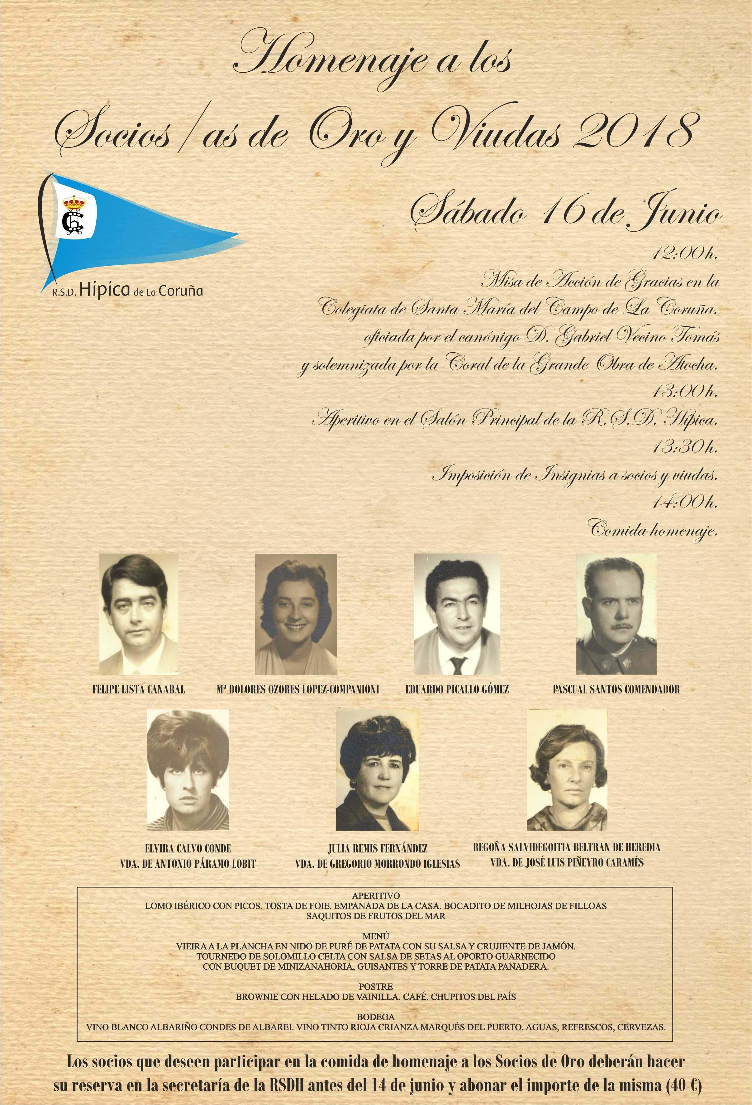 cartelsocios2018