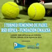 torneo-femenino-de-padel