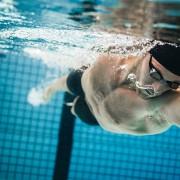 natacion-coruna