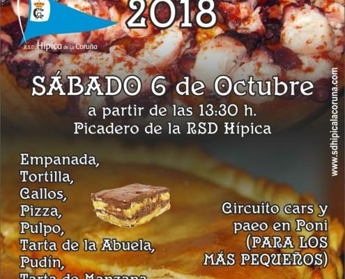 romeria-del-rosaria-2018