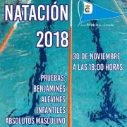 socialnatacion2018