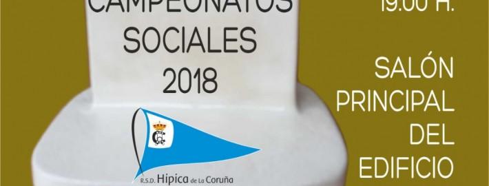 entrega-trofeos-sociales-2018