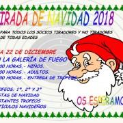 tirada-de-navidad-2018