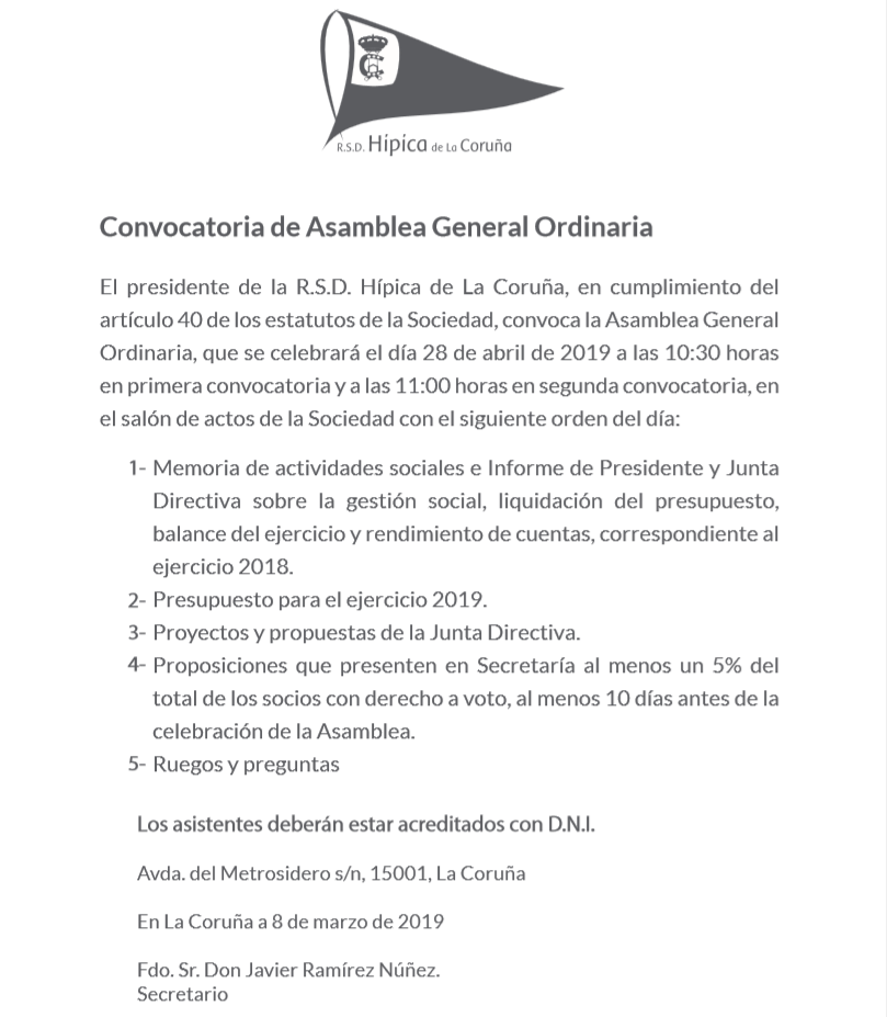 Convocatoria-Asamblea-General-Ordinaria-Hipica-2019-1