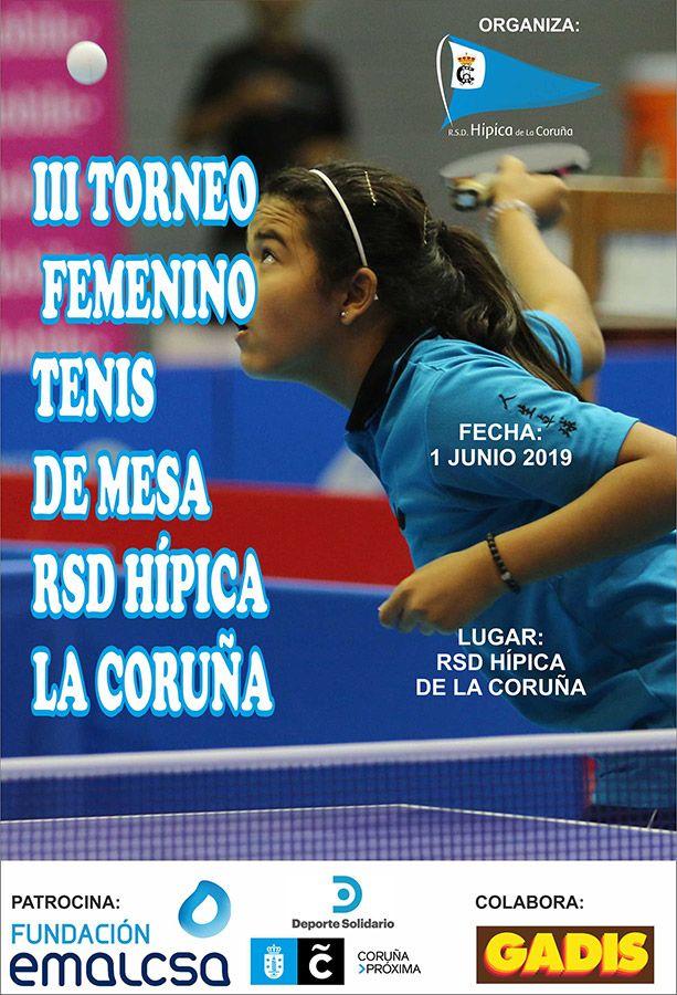 tenismesafemen2019