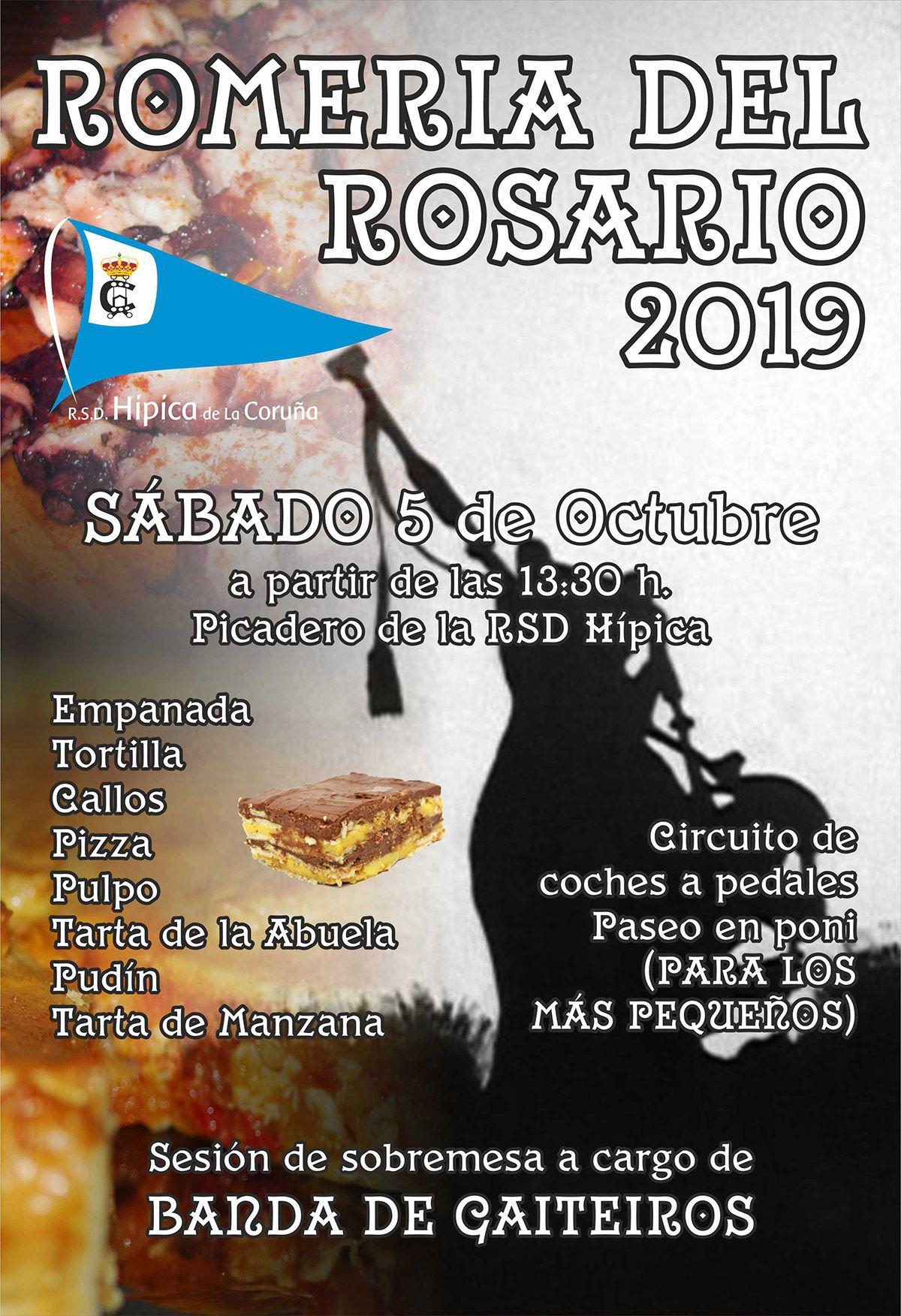 rosario2019