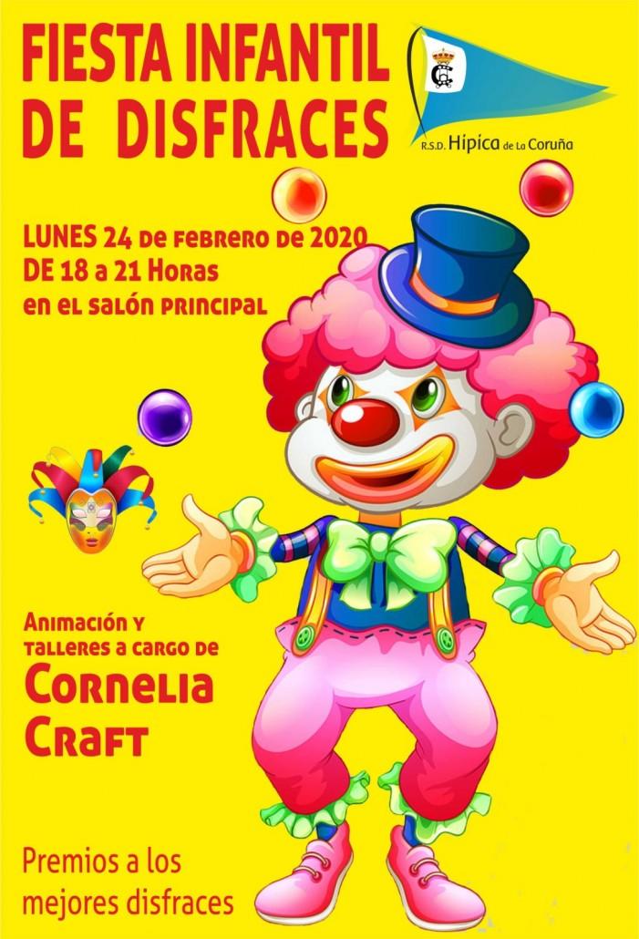 carnavalinfantil2020