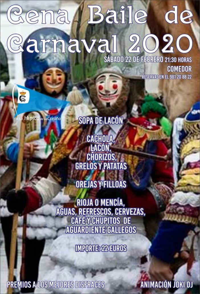 cenacarnaval2020